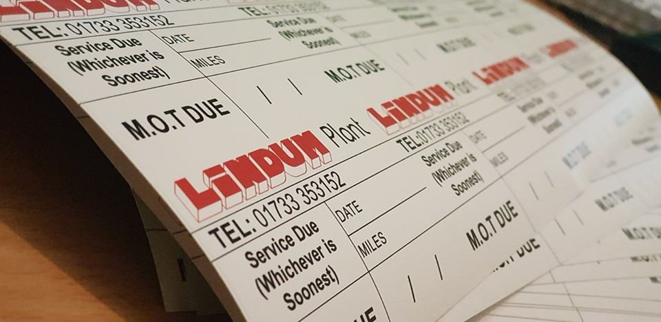 Customer Service Stickers